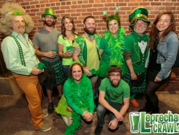 Leprechaun Crawl 2015 120.jpg