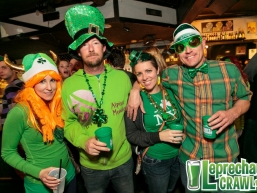 Leprechaun Crawl 2015 121.jpg