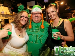 Leprechaun Crawl 2015 123.jpg