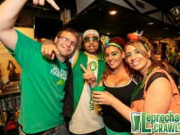 Leprechaun Crawl 2015 124.jpg