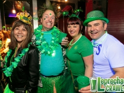 Leprechaun Crawl 2015 126.jpg