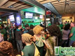 Leprechaun Crawl 2015 134.jpg