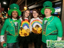 Leprechaun Crawl 2015 137.jpg