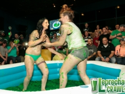 Leprechaun Crawl 2015 140.jpg