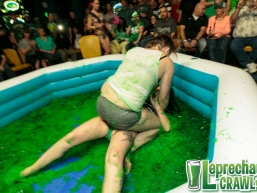 Leprechaun Crawl 2015 149.jpg