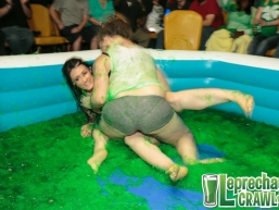 Leprechaun Crawl 2015 158.jpg