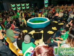 Leprechaun Crawl 2015 171.jpg