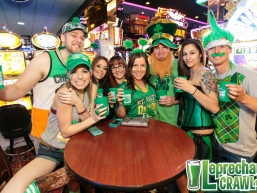 Leprechaun Crawl 2015 179.jpg