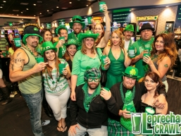 Leprechaun Crawl 2015 192.jpg