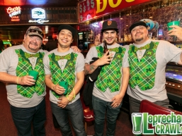 Leprechaun Crawl 2015 197.jpg