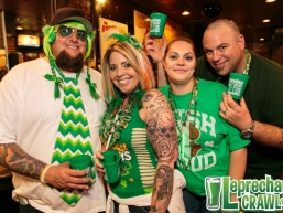 Leprechaun Crawl 2015 198.jpg