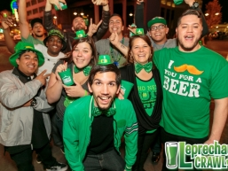 Leprechaun Crawl 2015 204.jpg