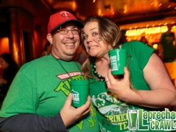 Leprechaun Crawl 2015 211.jpg