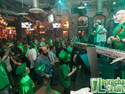 Leprechaun Crawl 2015 219.jpg