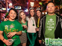 Leprechaun Crawl 2015 232.jpg