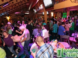 Leprechaun Crawl 2015 239.jpg
