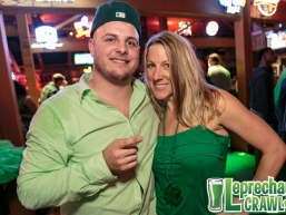 Leprechaun Crawl 2015 240.jpg