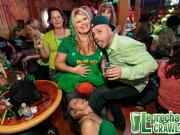 Leprechaun Crawl 2015 242.jpg