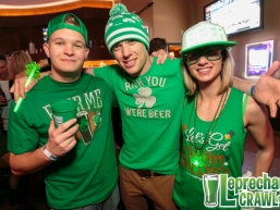 Leprechaun Crawl 2015 276.jpg