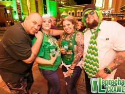 Leprechaun Crawl 2015 279.jpg