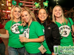 Leprechaun Crawl 2015 280.jpg