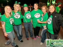 Leprechaun Crawl 2015 282.jpg