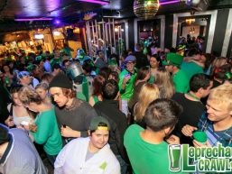 Leprechaun Crawl 2015 295.jpg