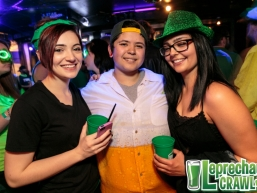 Leprechaun Crawl 2015 300.jpg