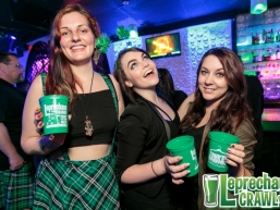 Leprechaun Crawl 2015 304.jpg