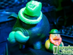 Leprechaun Crawl 2015 315.jpg