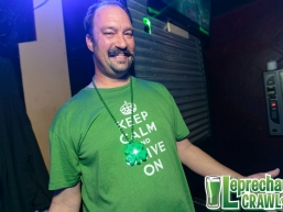 Leprechaun Crawl 2015 316.jpg