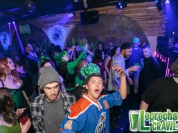 Leprechaun Crawl 2015 317.jpg