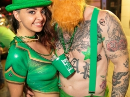 Leprechaun Crawl 2015 329.jpg