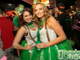 Leprechaun Crawl 2015 331.jpg