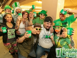 Leprechaun Crawl 2015 340.jpg