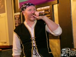 2015 Pirate Crawl-David Marshall106