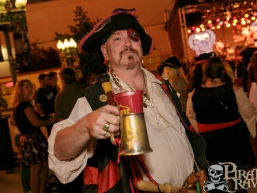 2015 Pirate Crawl-David Marshall37