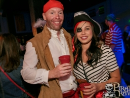 2015 Pirate Crawl-David Marshall70