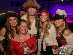 2015 Pirate Crawl-David Marshall75