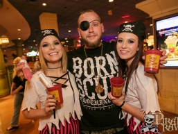 2015 Pirate Crawl-David Marshall91