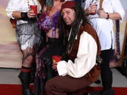 2015 Pirate Crawl-Jay Hayden63