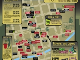 ZOMBIE15-Map-Front