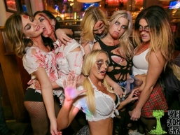 2015 Reno Zombie Crawl - David_0535 (1000x667)