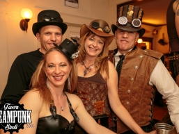 2015-Steampunk Tavern Stroll-David Marshall-15.jpg