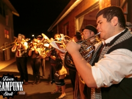 2015-Steampunk Tavern Stroll-David Marshall-24.jpg