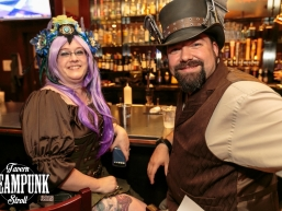 2015-Steampunk Tavern Stroll-David Marshall-38.jpg