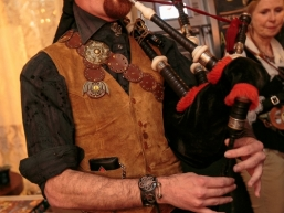 2015-Steampunk Tavern Stroll-David Marshall-58.jpg