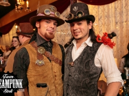 2015-Steampunk Tavern Stroll-David Marshall-60.jpg