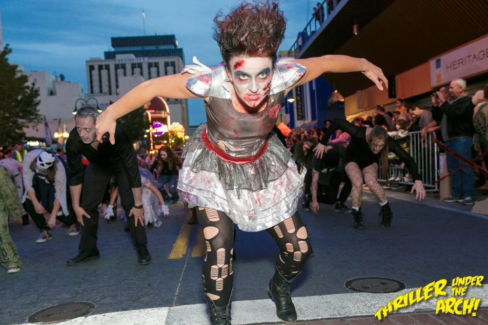 2015 Reno Zombie Crawl - David_0268