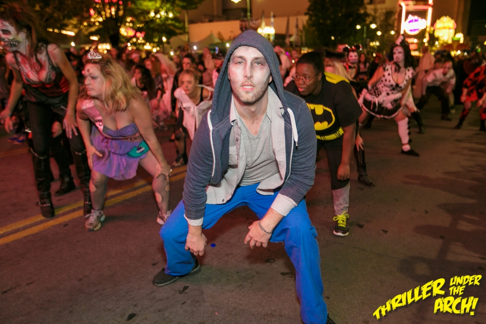 2015 Reno Zombie Crawl - David_0337